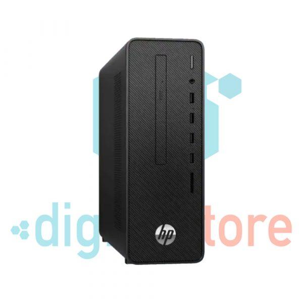 digital-store-HP 280 Pro G5 Small Form Factor PC-medellin-colombia-centro-comercial-monterrey (2)