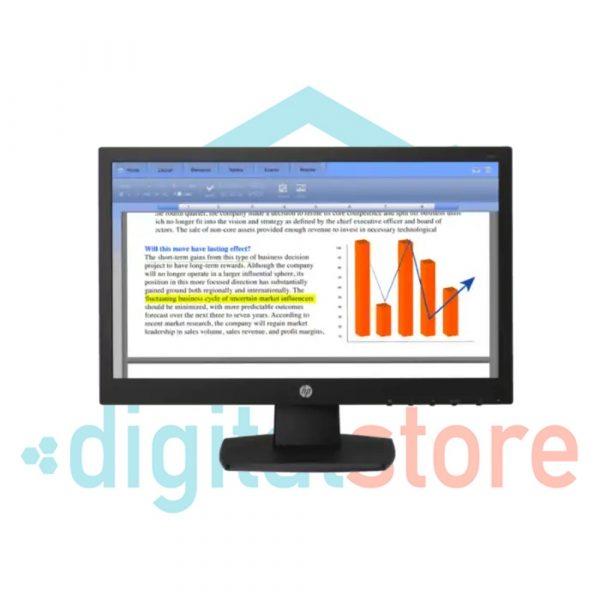 digital-store-Monitor HP V194-medellin-colombia-centro-comercial-monterrey (1)
