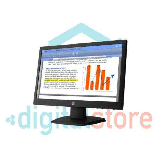 digital-store-Monitor HP V194-medellin-colombia-centro-comercial-monterrey (2)