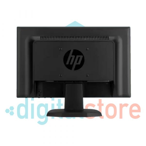 digital-store-Monitor HP V194-medellin-colombia-centro-comercial-monterrey (3)