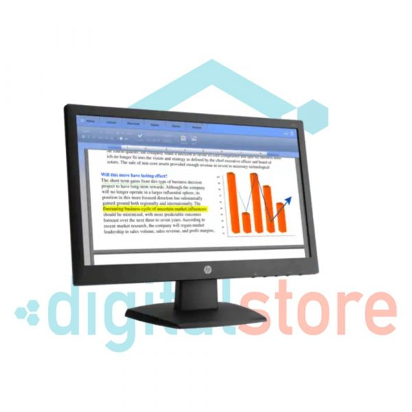 digital-store-Monitor HP V194-medellin-colombia-centro-comercial-monterrey