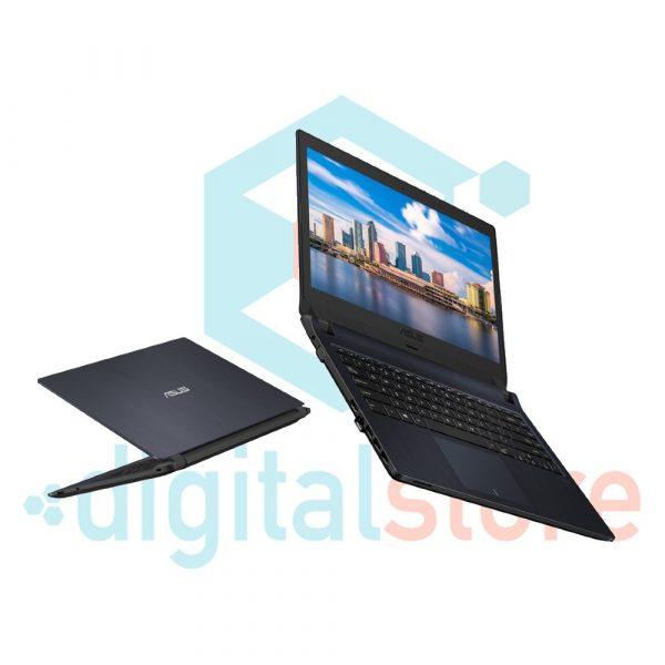 digital-store-PORTATIL-ASUS B1440FA-FA2592R-CI3-4G-1T-14P-8VA-GENERACION-W10-Pro-medellin-colombia-centro-comercial-monterrey (1)
