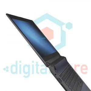 digital-store-PORTATIL-ASUS B1440FA-FA2592R-CI3-4G-1T-14P-8VA-GENERACION-W10-Pro-medellin-colombia-centro-comercial-monterrey (2)