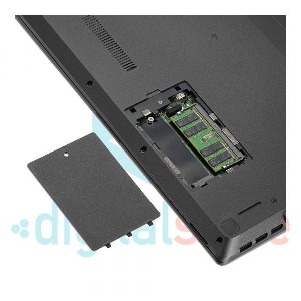 digital-store-PORTATIL-ASUS B1440FA-FA2592R-CI3-4G-1T-14P-8VA-GENERACION-W10-Pro-medellin-colombia-centro-comercial-monterrey (3)