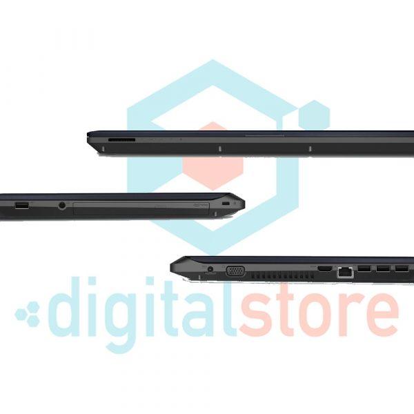 digital-store-PORTATIL-ASUS B1440FA-FA2592R-CI3-4G-1T-14P-8VA-GENERACION-W10-Pro-medellin-colombia-centro-comercial-monterrey (5)