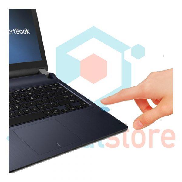 digital-store-PORTATIL-ASUS B1440FA-FA2592R-CI3-4G-1T-14P-8VA-GENERACION-W10-Pro-medellin-colombia-centro-comercial-monterrey (6)