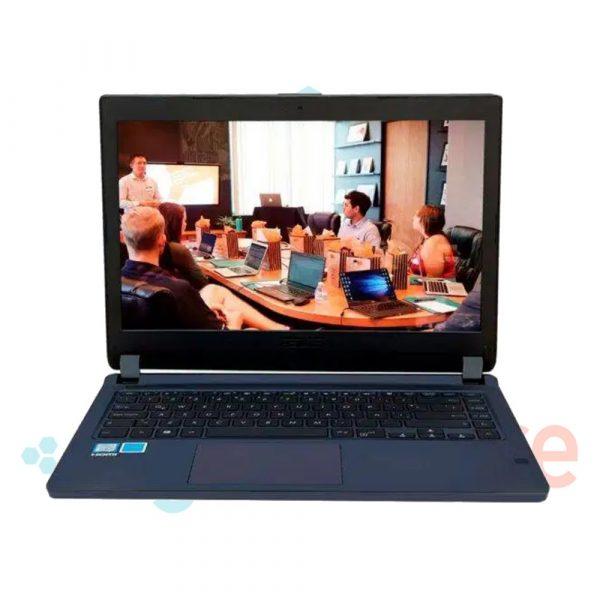 digital-store-PORTATIL-ASUS B1440FA-FA2592R-CI3-4G-1T-14P-8VA-GENERACION-W10-Pro-medellin-colombia-centro-comercial-monterrey (7)