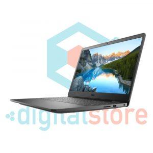 digital-store-PORTATIL DELL INSPIRON 3505 BLACK RYZEN 5-3450U-8G-256SSD-15P-medellin-colombia-centro-comercial-monterrey (1)