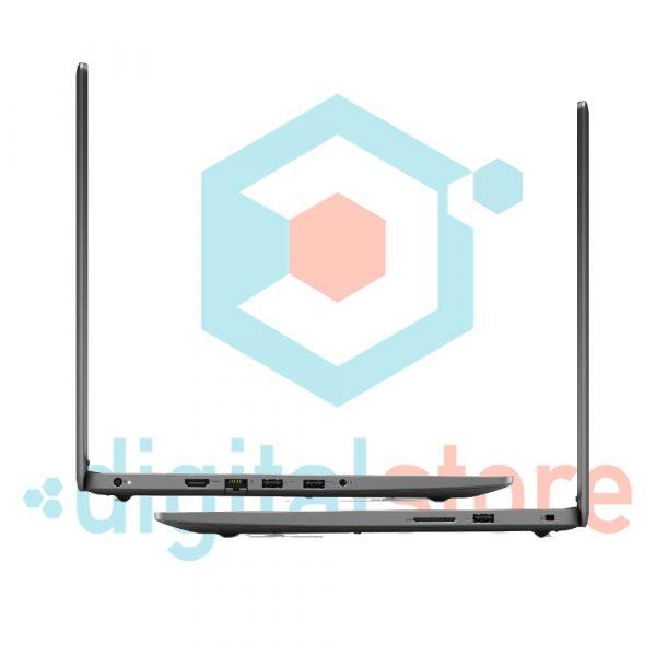 digital-store-PORTATIL DELL INSPIRON 3505 BLACK RYZEN 5-3450U-8G-256SSD-15P-medellin-colombia-centro-comercial-monterrey (2)