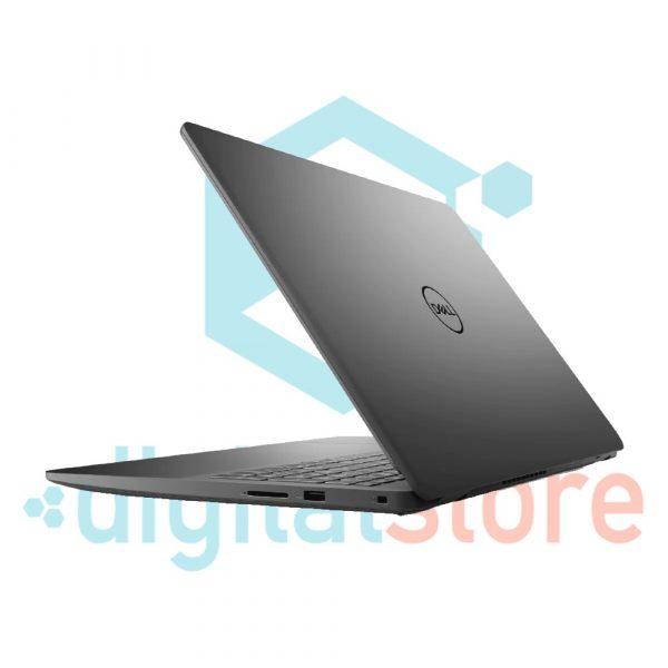 digital-store-PORTATIL DELL INSPIRON 3505 BLACK RYZEN 5-3450U-8G-256SSD-15P-medellin-colombia-centro-comercial-monterrey (3)
