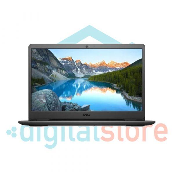digital-store-PORTATIL DELL INSPIRON 3505 BLACK RYZEN 5-3450U-8G-256SSD-15P-medellin-colombia-centro-comercial-monterrey