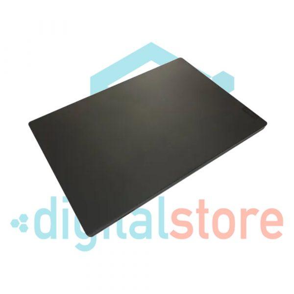 digital-store-PORTATIL LENOVO E41-55 RYZEN 3 3250U- 4GB RAM - 1TB - 14P-medellin-colombia-centro-comercial-monterrey (1)