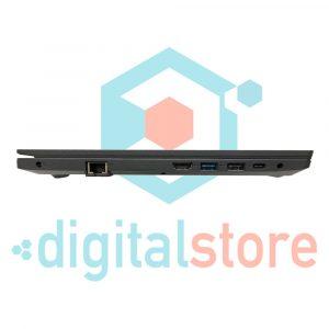 digital-store-PORTATIL LENOVO E41-55 RYZEN 3 3250U- 4GB RAM - 1TB - 14P-medellin-colombia-centro-comercial-monterrey (2)