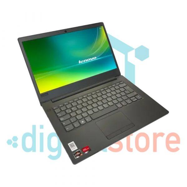 digital-store-PORTATIL LENOVO E41-55 RYZEN 3 3250U- 4GB RAM - 1TB - 14P-medellin-colombia-centro-comercial-monterrey