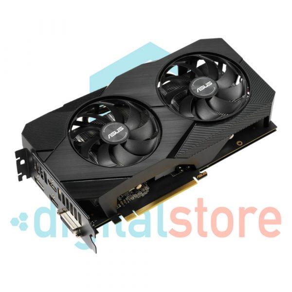 digital-store-TARJETA GRAFICA ASUS DUAL GEFORCE GTX 1660 TI 6GB GDDR6 EVO-(PCIE 3 (1)