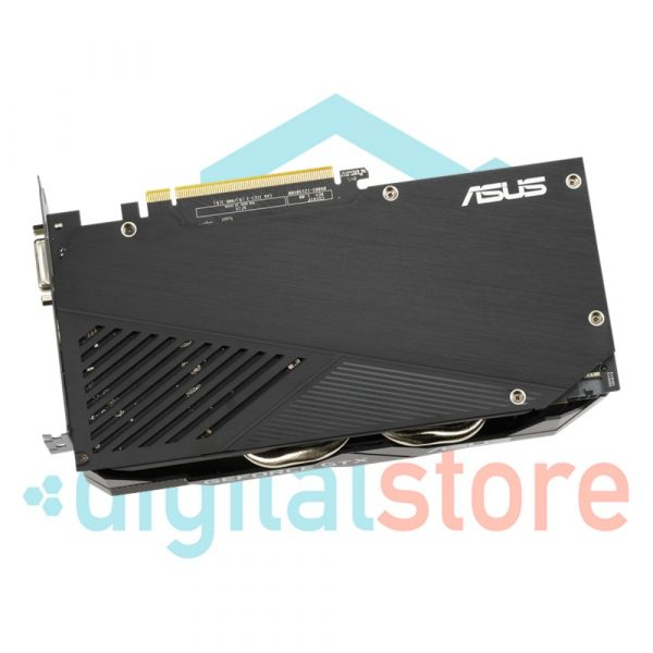 digital-store-TARJETA GRAFICA ASUS DUAL GEFORCE GTX 1660 TI 6GB GDDR6 EVO-(PCIE 3 (4)