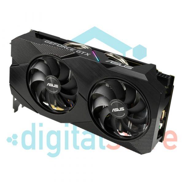 digital-store-TARJETA GRAFICA ASUS DUAL GEFORCE GTX 1660 TI 6GB GDDR6 EVO-(PCIE 3 (5)