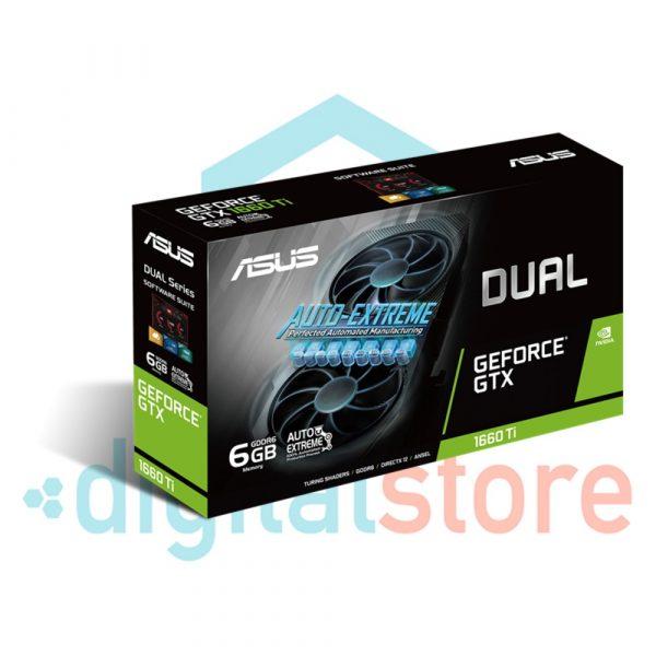 digital-store-TARJETA GRAFICA ASUS DUAL GEFORCE GTX 1660 TI 6GB GDDR6 EVO-(PCIE 3 (7)