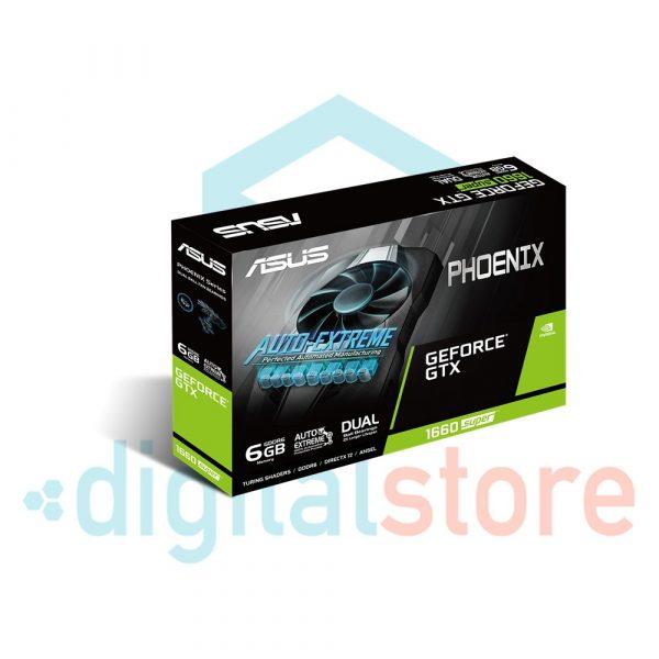 digital-store-TARJETA GRÁFICA ASUS PHOENIX GEFORCE GTX 1660 SUPER GDDR6 DE 6 GB-medellin-colombia-centro-comercial-monterrey (5)