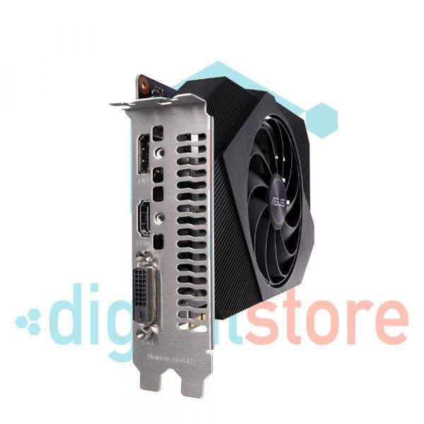 digital-store-TARJETA GRÁFICA ASUS PHOENIX NVIDIA GEFORCE GTX 1650 OC EDITION - (PCIE 3 (3)