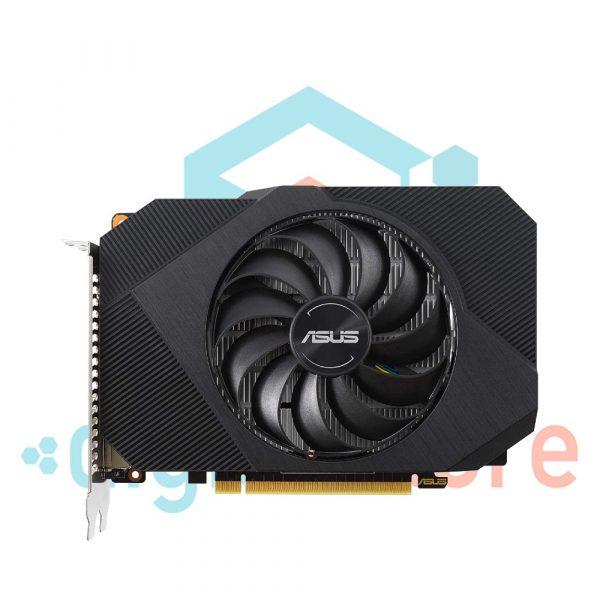 digital-store-TARJETA GRÁFICA ASUS PHOENIX NVIDIA GEFORCE GTX 1650 OC EDITION - (PCIE 3 (4)