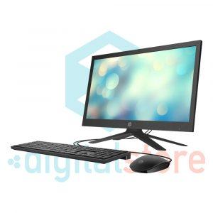 digital-store-TODO-EN-UNO-HP-21-B0003LA-CEL-4GB-1TB-medellin-colombia-centro-comercial-monterrey (1)