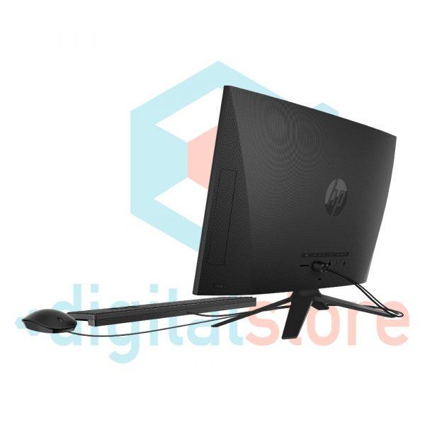 digital-store-TODO-EN-UNO-HP-21-B0003LA-CEL-4GB-1TB-medellin-colombia-centro-comercial-monterrey (2)