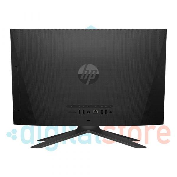 digital-store-TODO-EN-UNO-HP-21-B0003LA-CEL-4GB-1TB-medellin-colombia-centro-comercial-monterrey (3)