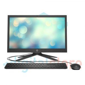 digital-store-TODO-EN-UNO-HP-21-B0003LA-CEL-4GB-1TB-medellin-colombia-centro-comercial-monterrey