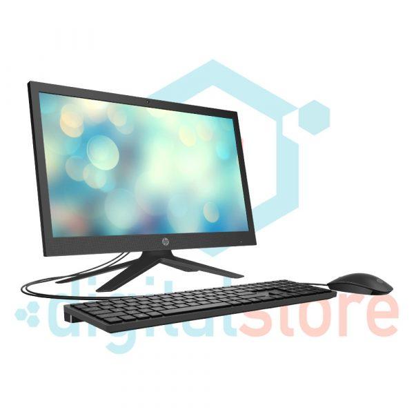 digital-store-TODO-EN-UNO-HP-21-B0003LA-CEL-4GB-1TB-medellin-colombia-centro-comercial-monterrey (4)