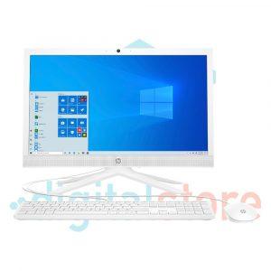 digital-store-TODO-EN-UNO-HP-21-B0007LA-CI3-4G-1T-20