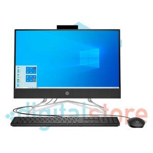 digital-store-TODO-EN-UNO-HP-22-DF0018LA-PENTIUM-4GB-1TB-22P-medellin-colombia-centro-comercial-monterrey (1)