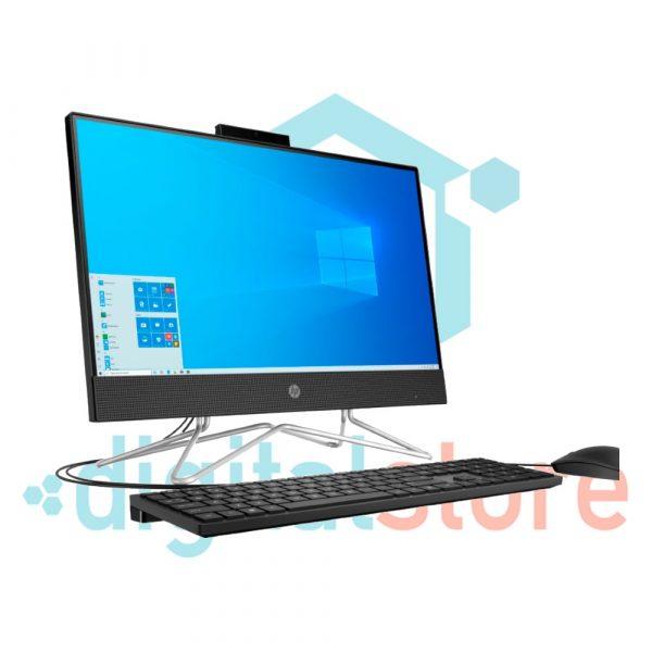 digital-store-TODO-EN-UNO-HP-22-DF0018LA-PENTIUM-4GB-1TB-22P-medellin-colombia-centro-comercial-monterrey (2)