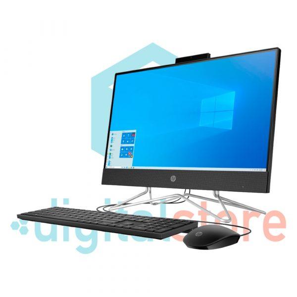 digital-store-TODO-EN-UNO-HP-22-DF0018LA-PENTIUM-4GB-1TB-22P-medellin-colombia-centro-comercial-monterrey (3)