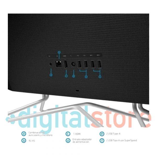 digital-store-TODO-EN-UNO-HP-22-DF0018LA-PENTIUM-4GB-1TB-22P-medellin-colombia-centro-comercial-monterrey (4)