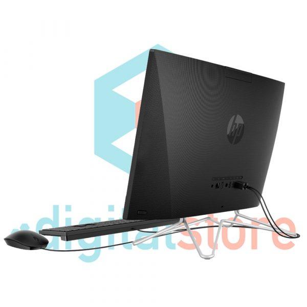 digital-store-TODO-EN-UNO-HP-22-DF0018LA-PENTIUM-4GB-1TB-22P-medellin-colombia-centro-comercial-monterrey