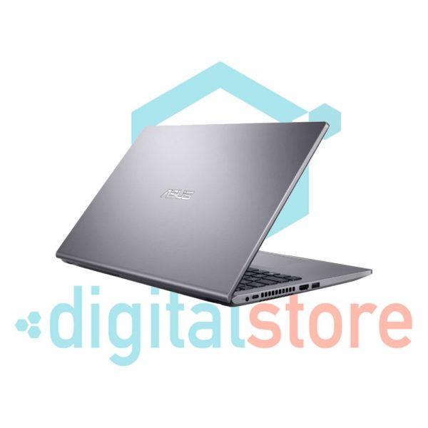 digital-store-portatil-asus-x509ua-ej345-ci3-4g-256g-15p-lector-huella-7ma-gen-medellin-colombia-centro-comercial-monterrey (1)