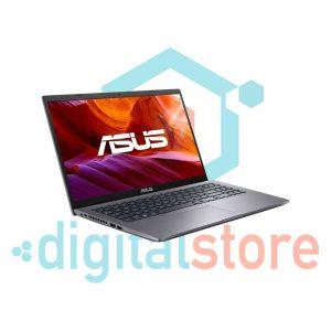 digital-store-portatil-asus-x509ua-ej345-ci3-4g-256g-15p-lector-huella-7ma-gen-medellin-colombia-centro-comercial-monterrey
