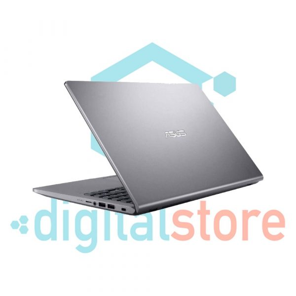 digital-store-portatil-asus-x509ua-ej345-ci3-4g-256g-15p-lector-huella-7ma-gen-medellin-colombia-centro-comercial-monterrey (5)