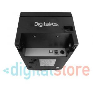 digital-store-IMPRESORA Digital POS MATRIZ DE PUNTO DIG-76IIN-USB-medellin-colombia-centro-comercial-monterrey (2)
