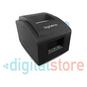 digital-store-IMPRESORA Digital POS MATRIZ DE PUNTO DIG-76IIN-USB-medellin-colombia-centro-comercial-monterrey