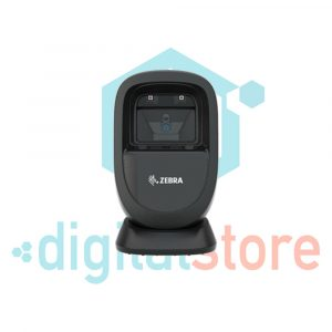 digital-store-LECTOR ZEBRA DS9308 2D OMNIDIRECCIONAL-medellin-colombia-centro-comercial-monterrey (1)
