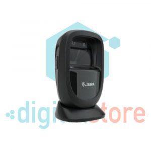 digital-store-LECTOR ZEBRA DS9308 2D OMNIDIRECCIONAL-medellin-colombia-centro-comercial-monterrey (2)