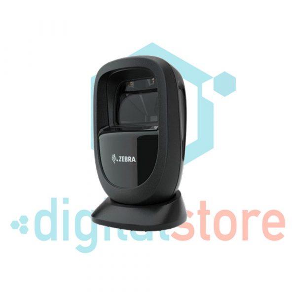digital-store-LECTOR ZEBRA DS9308 2D OMNIDIRECCIONAL-medellin-colombia-centro-comercial-monterrey