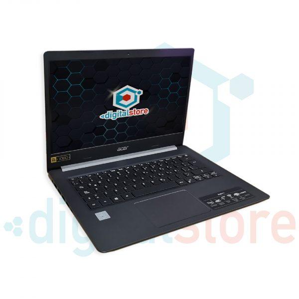 digital-store-PORTATIL-ACER-A514-53-39BC-CI3-4GB-1TB-128GB SSD - 14P-medellin-colombia-centro-comercial-monterrey