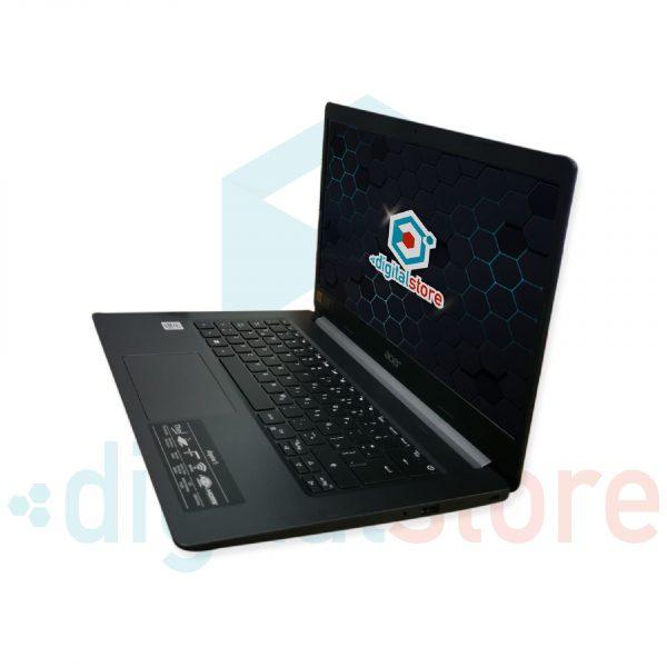 digital-store-PORTATIL-ACER-A514-53-39BC-CI3-4GB-1TB-128GB SSD - 14P-medellin-colombia-centro-comercial-monterrey1