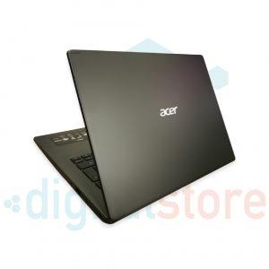 digital-store-PORTATIL-ACER-A514-53-39BC-CI3-4GB-1TB-128GB SSD - 14P-medellin-colombia-centro-comercial-monterrey2