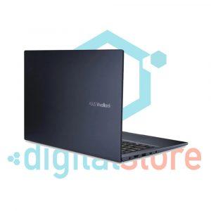digital-store-PORTATIL ASUS RYZEN5 R5 3500U 8G-512SSD-14P-medellin-colombia-centro-comercial-monterrey (3)