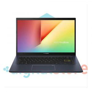 digital-store-PORTATIL ASUS RYZEN5 R5 3500U 8G-512SSD-14P-medellin-colombia-centro-comercial-monterrey