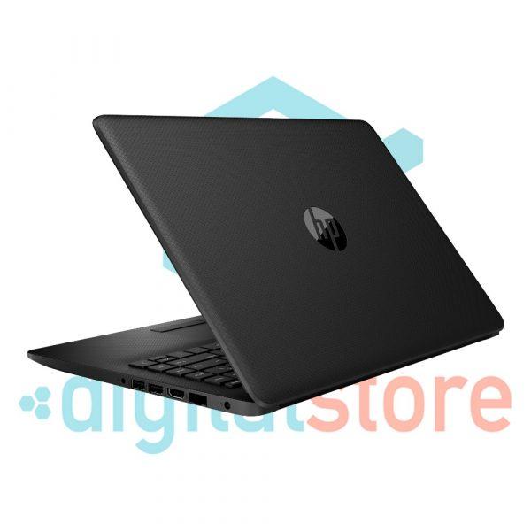digital-store-PORTATIL HP 14-CK2101LA N4020 CEL-4GB-1TB-14P-medellin-colombia-centro-comercial-monterrey (2)